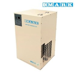 Mark MDS 21 Refrigeration Air Dryers