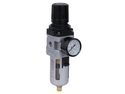 Air Combination (Filter   Regulator) JH Series