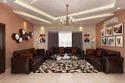Living Room Modern Designs Interior