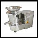 Fix Jar High Speed Mixer Machine (10 liter)