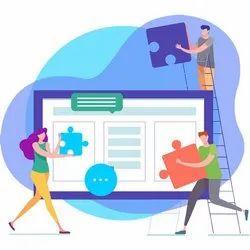 Unisex Matrimonial Website Designing Services, Client Side