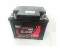 Exide Ep 42/12 Battery, 12 V