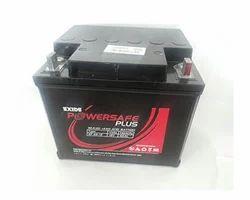 Exide Ep 42/12 Battery
