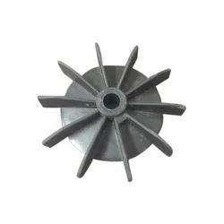 PPCP Motor Cooling Fan Blade