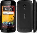 Nokia 603 Symbiyan Belle Os 3g Wifi Smartphone, Memory Size: 32 Gb