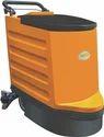 Mettle Auto Scrubber Drier- Asd25