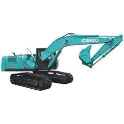 Kobelco SK220XDLC Excavator