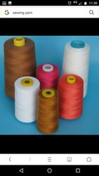 Garment Stitching Thread Manufacturers