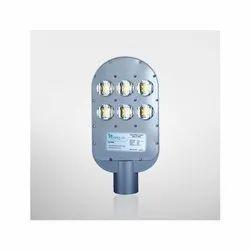 60 W Syska LED Street Light