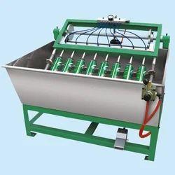 Aerosol Water Testing Machine