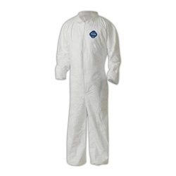 Chemical Protective Wear