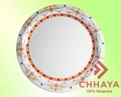 Catering Dinner Plate