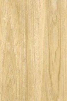 XXL Vivante-800 X 1200 mm Floor Tiles - AGL World, Vadodara | ID ...