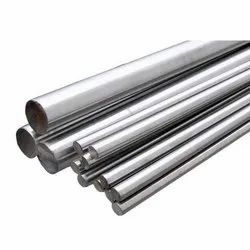 Stainless Steel 440c Bar