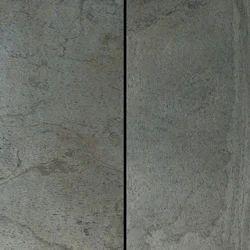 Silver Shine Slate Veneer