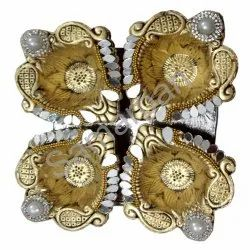 GOLDEN STONE DIYA 7092004891176