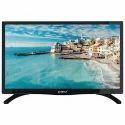 32 Inch Flat Smart LED TV