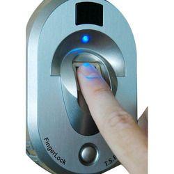 Fingerprint Scanners In Kochi Kerala Manufacturers