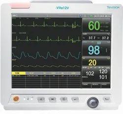 iVIta 12V Patient Monitors