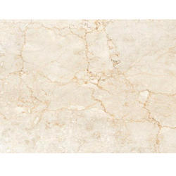 1004 VE Floor Tiles