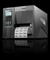 Postek i200 Industrial Barcode Printer