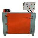 Dehydrator Machine For Pomegranate