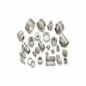 Inconel B366 Fittings