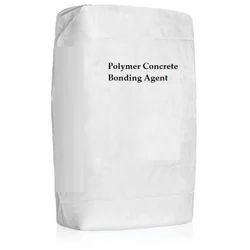 Polymer Concrete Bonding Agent