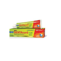 Dentacure Toothpaste
