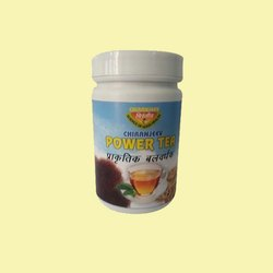 Chiranjeev Power Tea