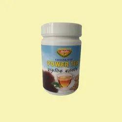 Chiranjeev Power Tea
