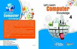 Computer Knowledge 4