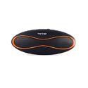 Bluetooth Speaker A 23