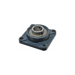 Flange Pillow Block Bearing