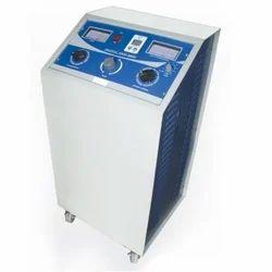 Diathermy- 1000p