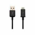 USB Data Cord
