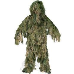 Sniper Gillie Suit