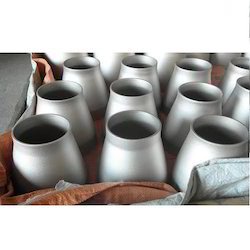 Alloy Steel Stainless Steel Pipe Fittings
