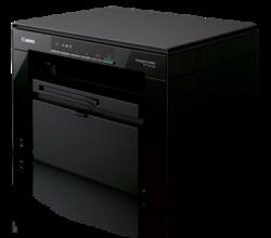 Canon Image MF3010 Printer