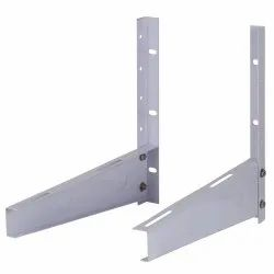 28 Inch SS Air Conditioner Stand