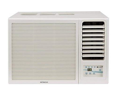 Hitachi Air Conditioner - Wholesaler & Wholesale Dealers ...
