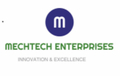 Mech Tech Enterprises