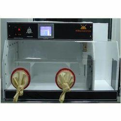 Anaerobic Inoculation Chamber