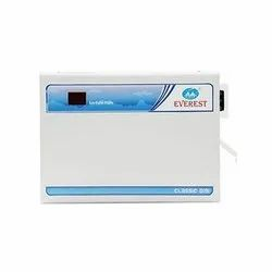 EWT 500 Classic Digital Air Conditioner Stabilizer