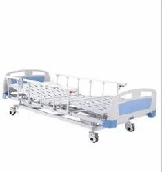 Hospital Bed- RYERSON TRITRON SERIES