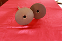 Tantalum Protective Sleeve Thermowell Sleeve, For Corrosive Environment, For Industrial