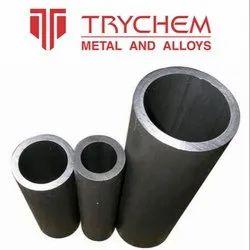 Stainless Steel 316 Seamless Tube
