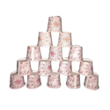 Disposable Paper Cup (pack Of 100)