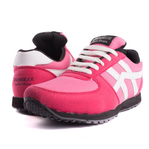 Track Star Shoes for Training Gym