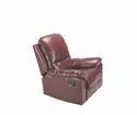 Designer Recliners Sofa